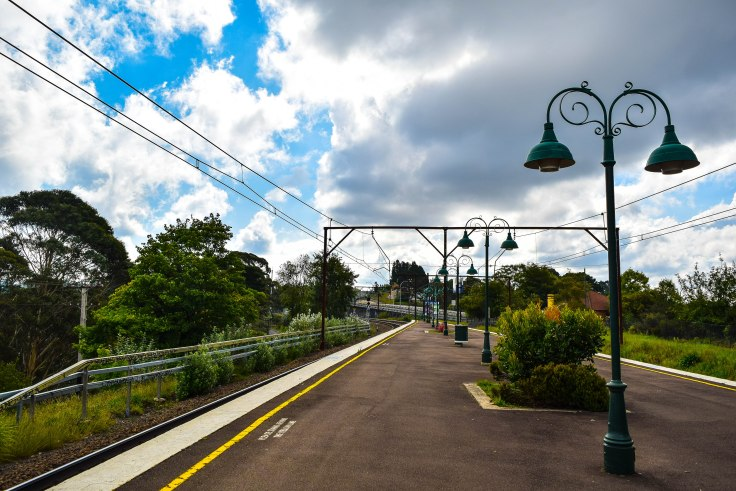 leura-railway-station