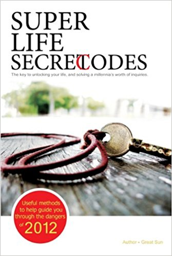 superlife secretcodes