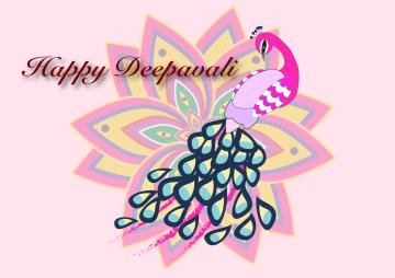 Deepavali 2017-01.png