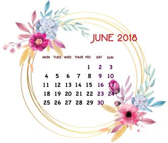 June 2018-01
