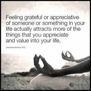 Image result for feeling grateful