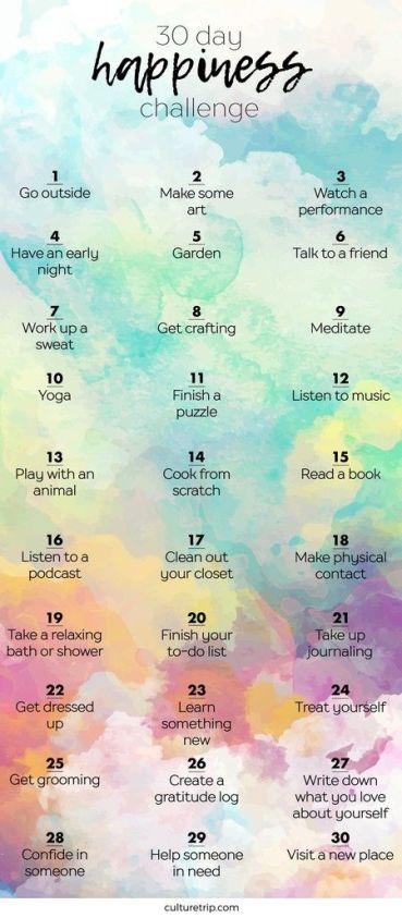 30 days happiness challenge.jpg