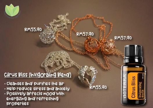 Necklace Pricing with Citrus Bliss-01.jpg