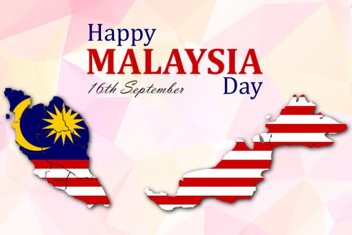 Image result for happy malaysia day 2019