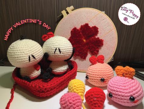 Valentines Day 2020_-03